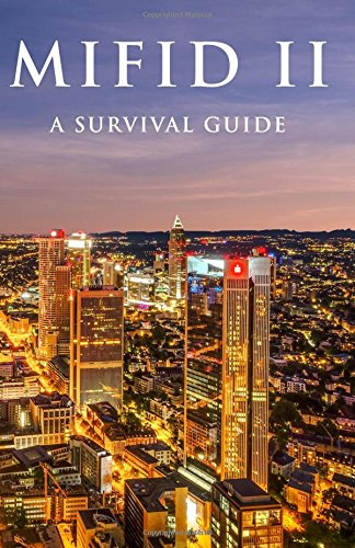 mifid-ii-a-survival-guide