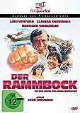 Der Rammbock (Filmjuwelen)
