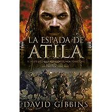 Total War. Rome II (Ficción)