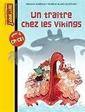 """Afficher """"Un Traître chez les vikings"""""""