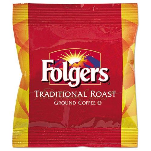 folgers-ground-coffee-fraction-packs-traditional-roast-2oz-42-carton-63006-dmi-ct