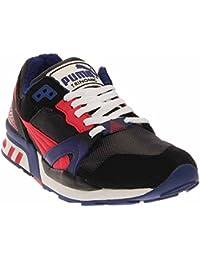 Puma Trinomic Xt 2 Plus la zapatilla de deporte