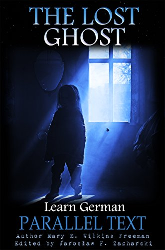 the-lost-ghost-short-story-learn-german-ghosts-book-1-english-edition