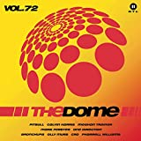 The Dome, Vol. 72 [Explicit]