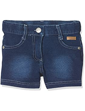 boboli, Shorts para Niñas