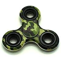COHK Fidget Spinner Hand Toy Stress Reducer