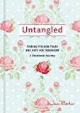 Untangled: Devotional Journey for Women