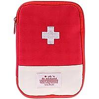 Sharplace Erste Hilfe Tasche, Medizintasche, Reiseapotheke Tasche, Betreuertasche für Outdoor Camping Zuhause preisvergleich bei billige-tabletten.eu