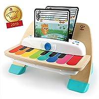 Baby Einstein Hape Magic Touch Piano Musical Toy