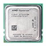 Fujitsu-Siemens NEW AMD Opteron 8212 2x2GHz OSA8212GAA6CY Sockel/Socket F Dual V26808-B8049-V11 (Generalüberholt)