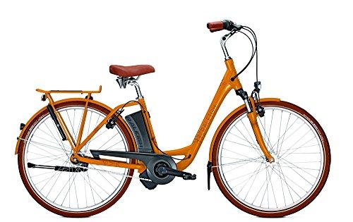 Derby Cycle Original Ladeger/ät 36V 3A f/ür Elektro Fahrr/äder//E Bike//Pedelec f/ür Raleigh Dover Impulse 7R