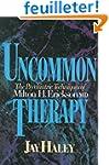 Uncommon Therapy - The Psychiatric Te...