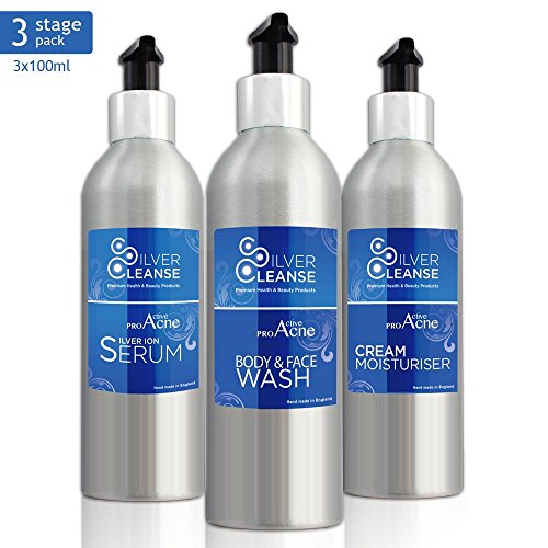 3-stage-pro-active-acne-attack-pack-kit-with-silvercleanse-colloidal-silver-ion-technology-ssit-help