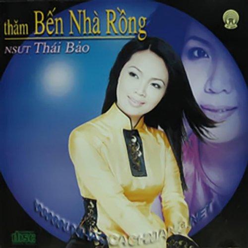Tham Ben Nha Rong