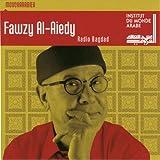 "Afficher ""Radio Bagdad, 2012"""