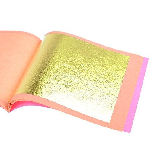 echtes-blattgold-lose-2375-karat-85-x-85mm-booklet-der-25-blatter