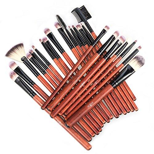 pennelli-make-up-anjou-pennelli-per-il-trucco-set-di-24-pennelli-professionali-per-il-make-up-eyelin