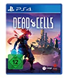Dead Cells - [PlayStation 4]