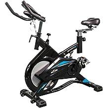 Suchergebnis auf Amazon.de für: Spinning Bike Computer