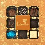 Holdsworth Classical Assortment of Handmade Chocolates 110g