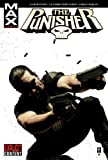 Punisher Max Volume 3 HC: v. 3 (Oversized)