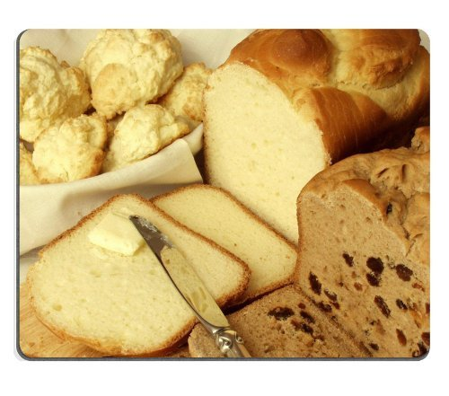 moule-a-pain-alimentaire-raisin-beurre-de-souris-fabrique-sur-commande-personnalise-support-a-9-7-20
