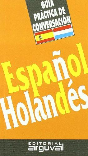 guia-practica-de-conversacion-espanol-holandes-guias-de-conversacion