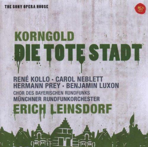 die-tote-stadt-sony-opera-house