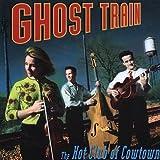 Songtexte von Hot Club of Cowtown - Ghost Train