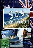 S.O.S. CHARTERBOOT Episoden (Die kostenlos online stream