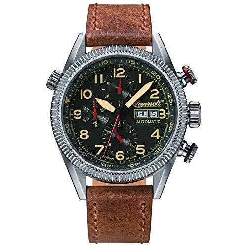 Ingersoll - Mens Watch - IN1102GU