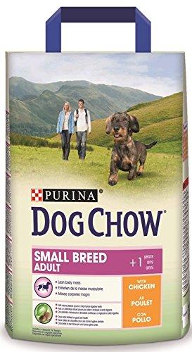 purina-tonus-dog-chow-con-pollo-per-cani-adulti-di-taglia-piccola-25-kg