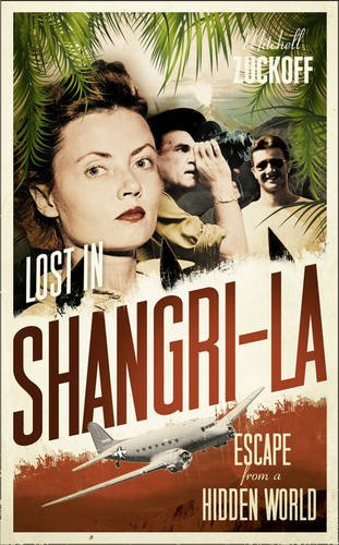 lost-in-shangri-la-escape-from-a-hidden-world-a-true-story