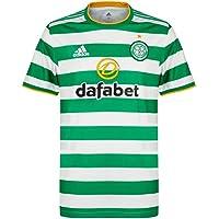 adidas Celtic FC Home Men's Soccer Jersey- 2020/21