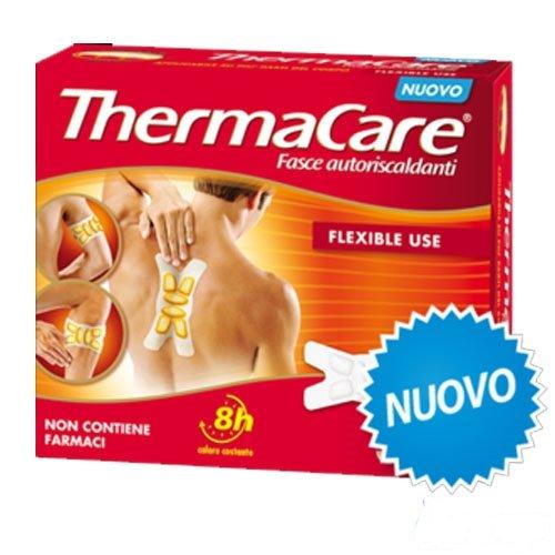thermacare-fasce-autoriscaldanti-flexible-use-3pz