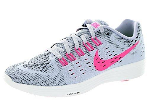 Nike Lunartempo women