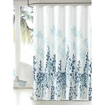 MangGou Stoff Duschvorhang Vorhang für Dusche, Japanischen Stil ...