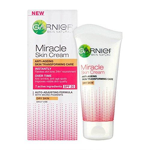 garnier-le-soin-miracle-anti-age-transformateur-de-peau-reduit-rides-et-taches-spf-20-peaux-seches-5