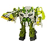 Transformers Prime Beast Hunters Apex Hu...