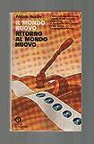 IL MONDO NUOVO-RITORNO AL MONDO NUOVO 1975
