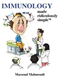 #5: Immunology Made Ridiculously Simple