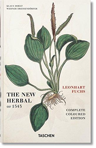 leonhart-fuchs-the-new-herbal-of-1543-va