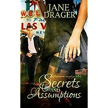 Secrets And Assumptions