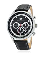 Rhodenwald & Söhne Reloj 10010080 de Rhodenwald & Söhne