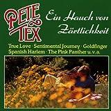 Ein Hauch Von Zärtlichkeit - Pete Tex