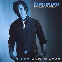 Blues and Blacks
