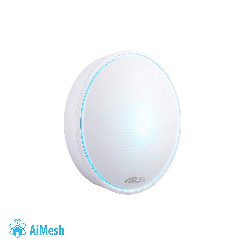 Asus Lyra Mini Mesh WLAN System