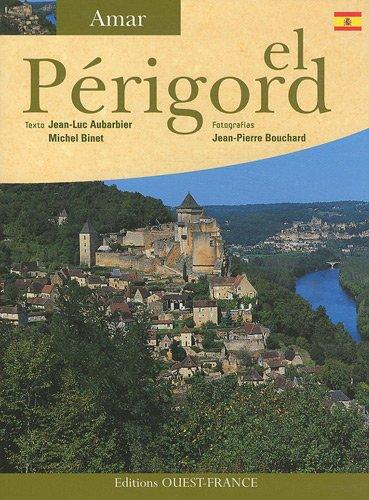 El Périgord