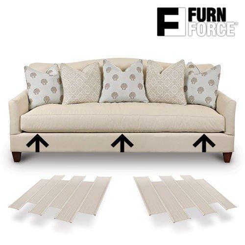 furn-force-paneles-para-sofas-hundidos