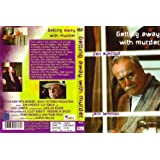 Getting away with murder - Jack Lemmon - Dan Aykroyd - Lily Tomlin
